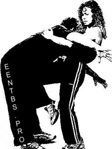 Self-Defense.36065238_std