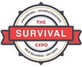 Survival expo logo