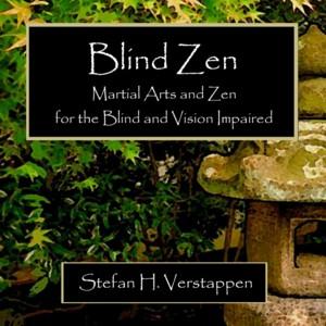blindzenaudiocoversml