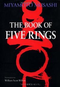 book-five-rings