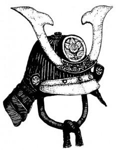 hornhelmet