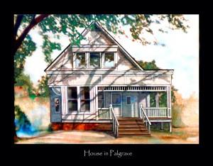 houseshade
