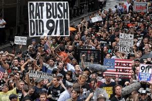 rat bush