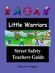 teachersafetycover