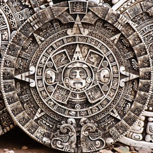 ancient-mysteries-mayan-calendar2