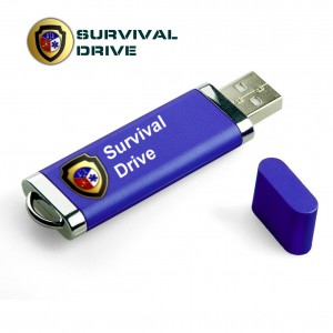 survivaldrive