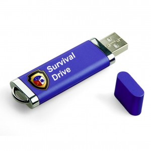 survivaldrive2