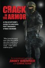 Crack_in_the_Armor_Cover_for_Kindle