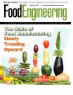 Food Engineering Blurb_Page_1