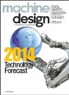 Machine Design Mag