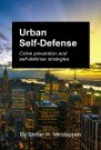 urbandefensecover