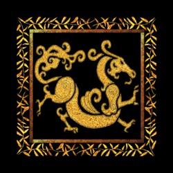 dragongold tile boxsmall