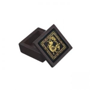 golden_dragon_premium_gift_boxes-rbabc6eb7ab794eaf84ffa14d175df1db_agn1k_325